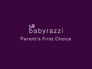 babyrazzi – Parent's First Choice